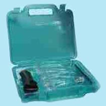 Laryngoscope Kit