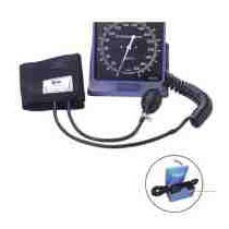 Wall Type Sphygmomanometer