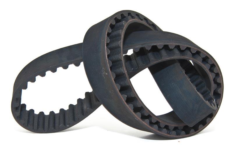Engine Belts