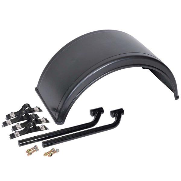 Fender Mounting Kit