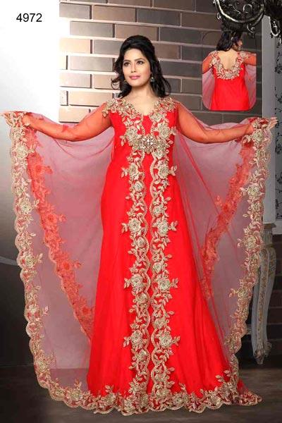 Designer Farasha