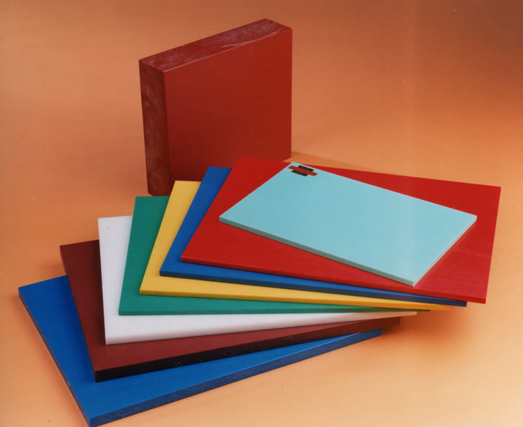 Hdpe Sheets Industrial Hdpe Sheets Hdpe Plastic Sheets