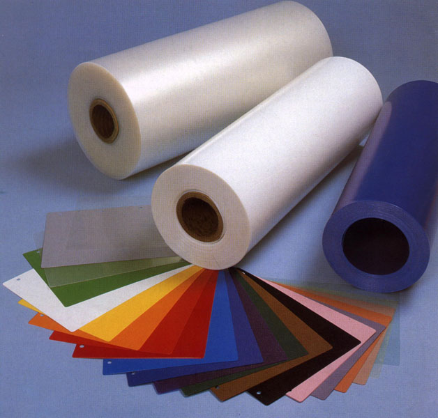 Polypropylene Sheets Plain Polypropylene Sheet Pp Plastic