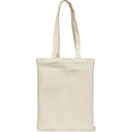 Cotton Linen Tote Bags