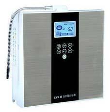 Alkaline Water Ionizer Machine (KYK33000)