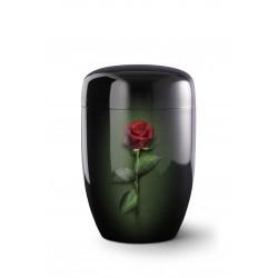 Beautiful Metal Cremation Urns