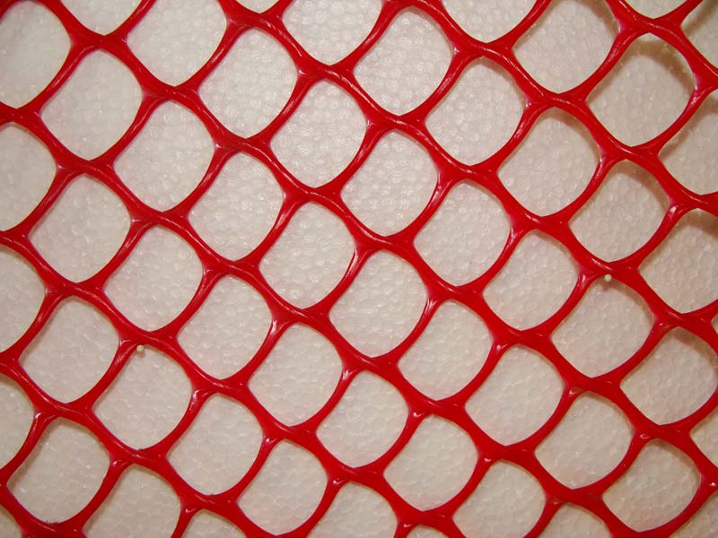 Warning Nets