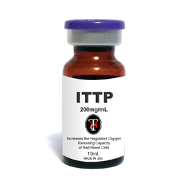 ITPP Injection