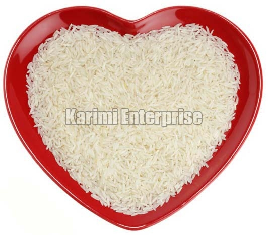 Diabetic Rice,Indian Diabetic Rice Suppliers from United States