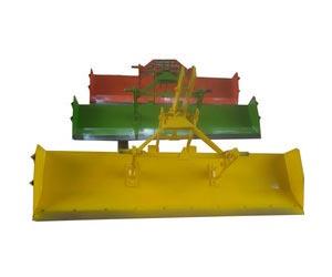 Tractor Land Leveler Reverse Forward 250x250