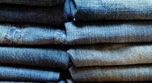 Mens Jeans 01