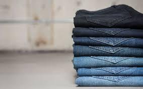Mens Jeans 04