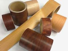 Wood Grain Tape