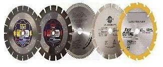 Abrasives Grinding Wheels