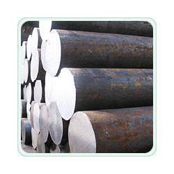 EN 353 Alloy Steel Rods