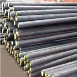 EN 8 Alloy Steel Rods