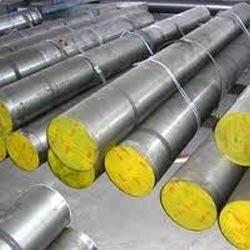 H11 Hot Die Steel Rods