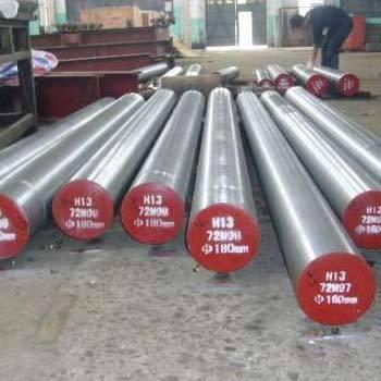 H13 Hot Die Steel Rods