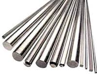 M2 High Speed Steel Rods