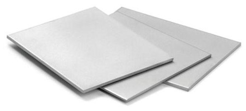 M42 High Speed Steel Sheets