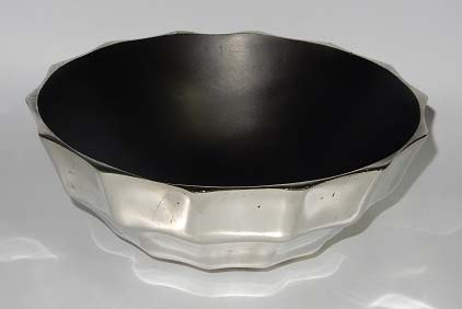 Aluminium Dishes