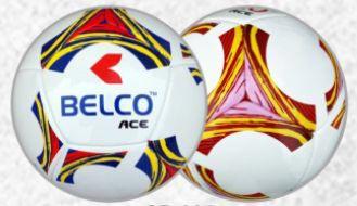 Ace Footballs