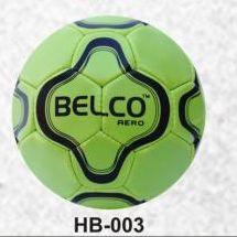 HB-003 Aero Handball