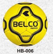 HB-006 - Aero Handball