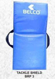 BRP 03 Tackle Shield