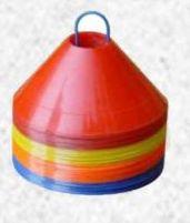 Dome Marker 03