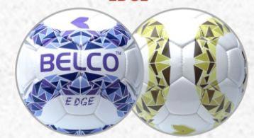 Edge Footballs