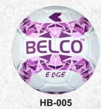 HB-005 - Edge Handball
