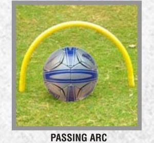 Passing Arc