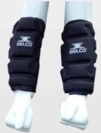 Rugby Arm Guard