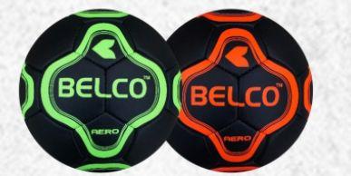SB-009 - Aero Football