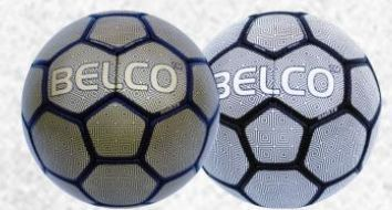 SB-021 - Amage Football