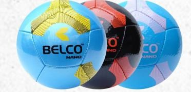 SB-025 - Nano Football