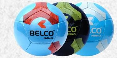 SB-031 - Nano Football