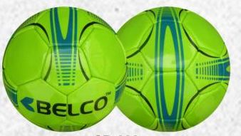 SB-032 - Nano Football