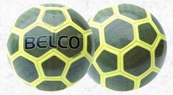 SB-038 - Amage Football