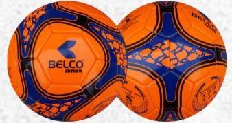 SB-042 - Jumbo Football