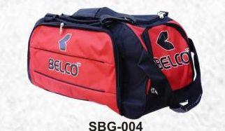 SBG-004 Sports Bag