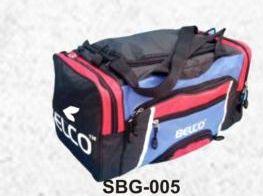SBG-005 Sports Bag