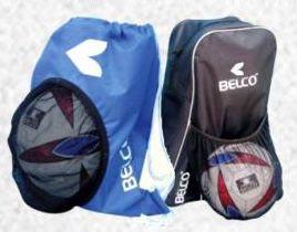SBG-009 Sports Bag