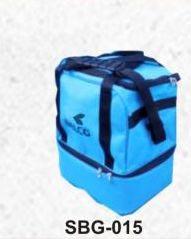 SBG-015 Sports Bag