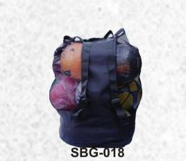 SBG-018 Sports Bag