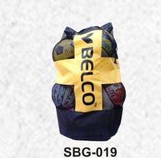 SBG-019 Sports Bag