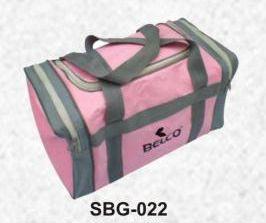 SBG-022 Sports Bag