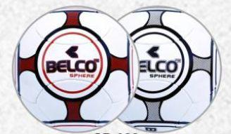 Sphere Footballs
