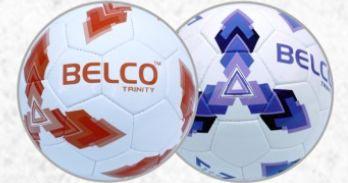 Trinity Footballs